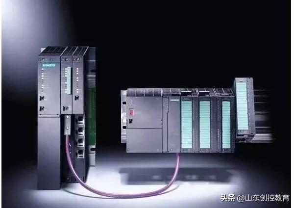 PLC数字信号和模拟信号都搞不懂,怎么干工资都